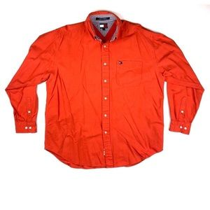 Carhartt Flame Resistant Jacket Men's Size Small